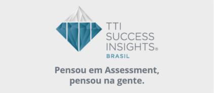 TTI-Success-Insights