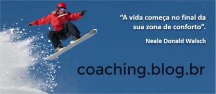 coaching.blog