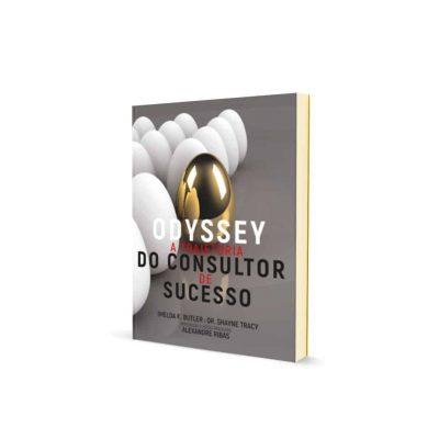 Odyssey-a-trajetória-do-consultor-de-sucesso