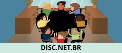 disc.net